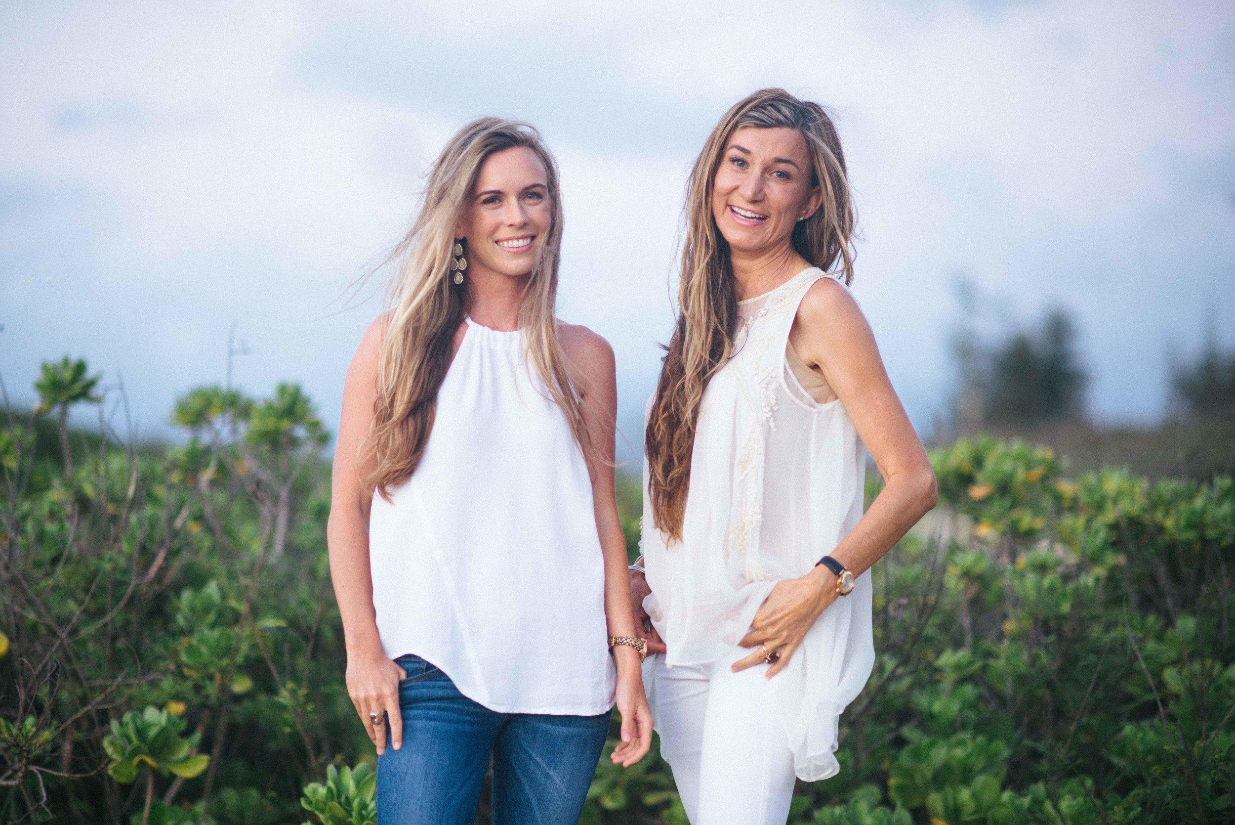 Oahu-Wedding-Photographers-Stefanie-Anna