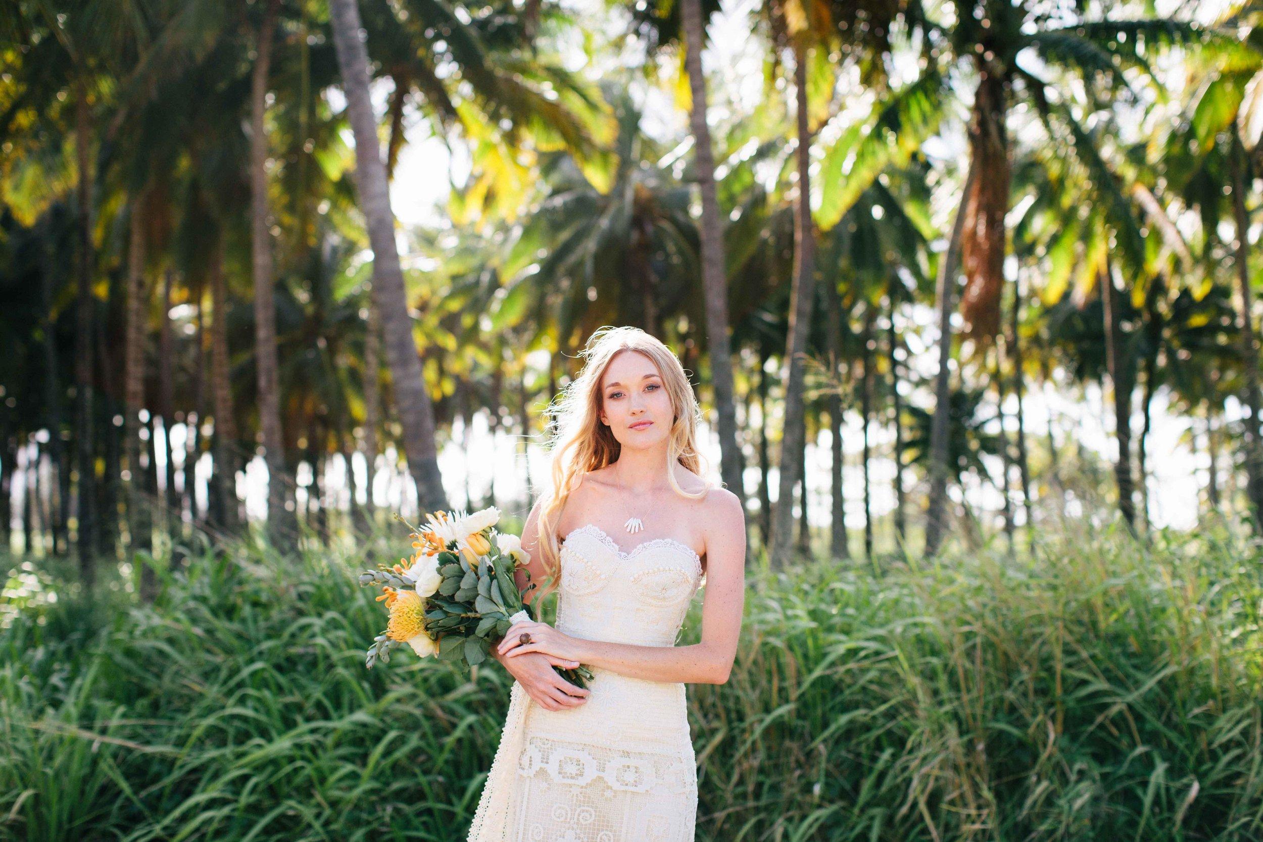 Hawaii-Wedding-Photography-6950.jpg