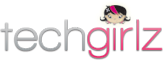 logo-techgirlz.png