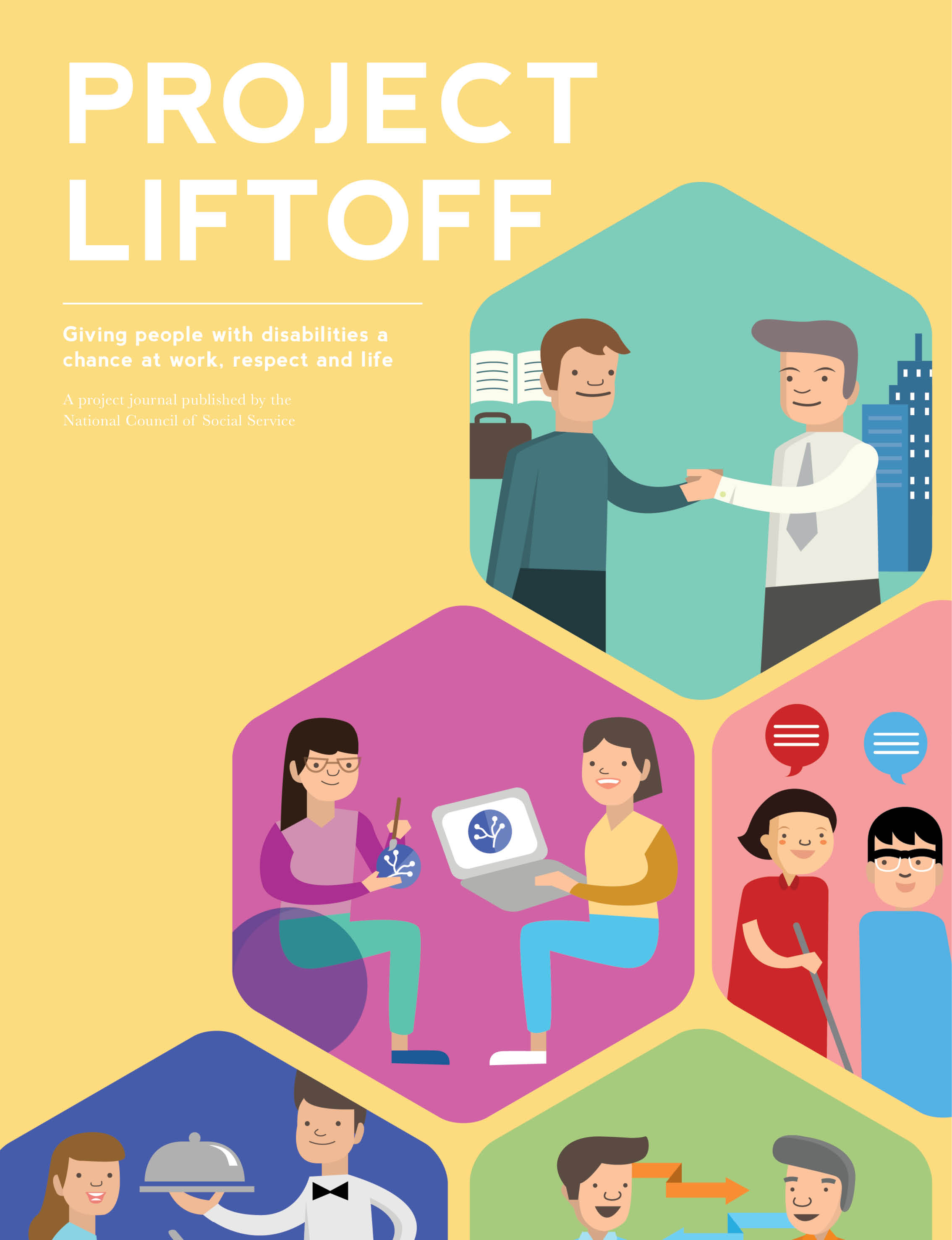 Project Liftoff - Cover.jpg