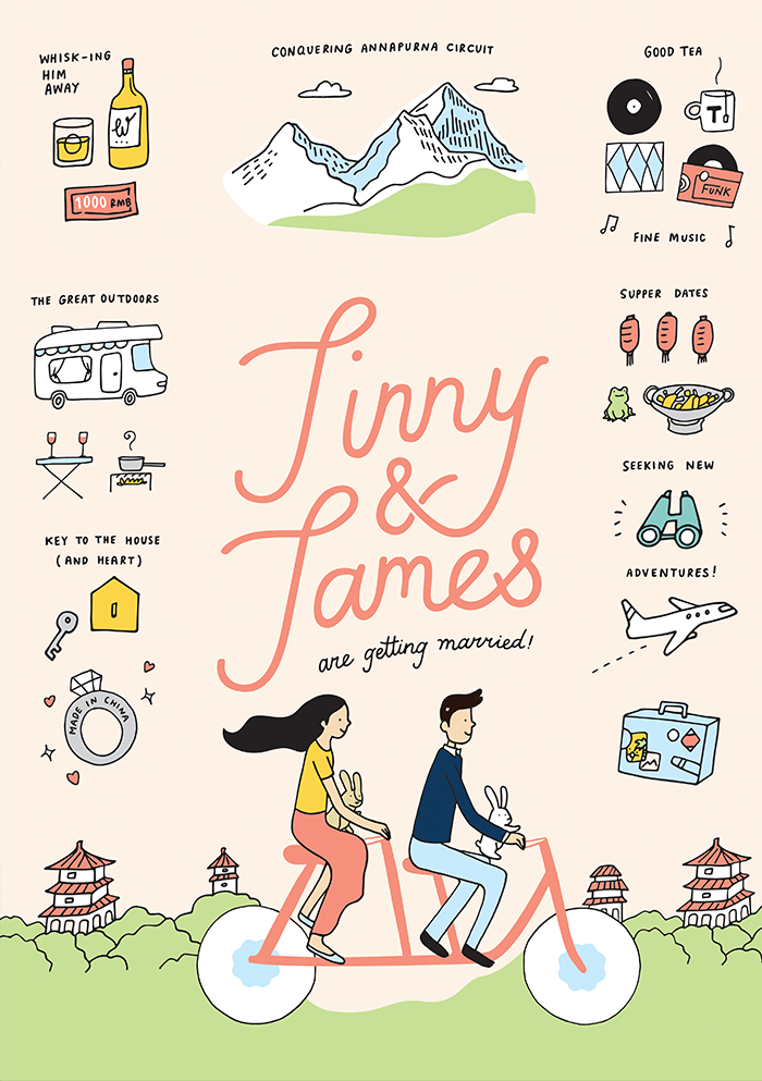 Invitation - Jinny and James.jpg