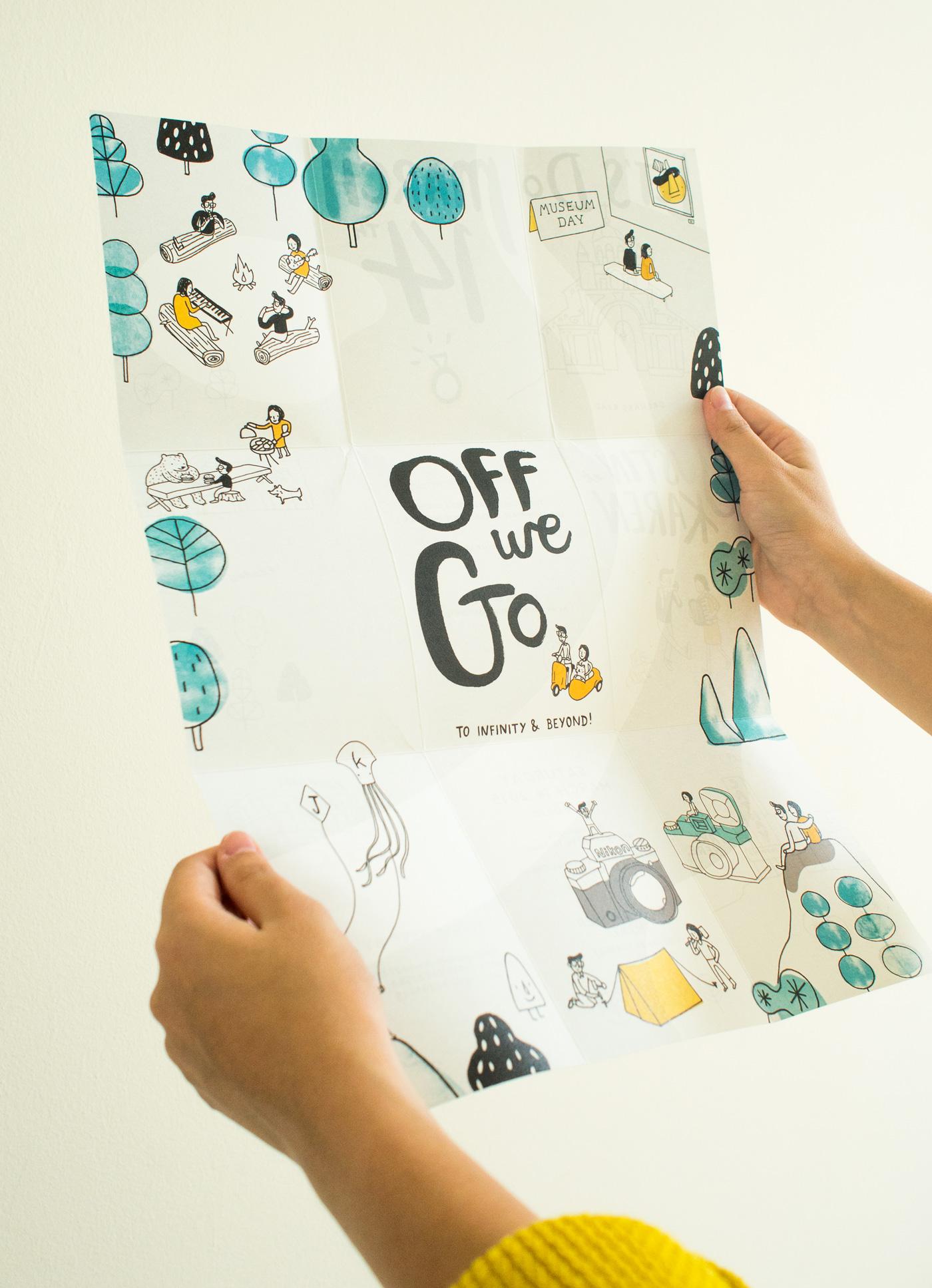 Off-we-go-poster-1.jpg