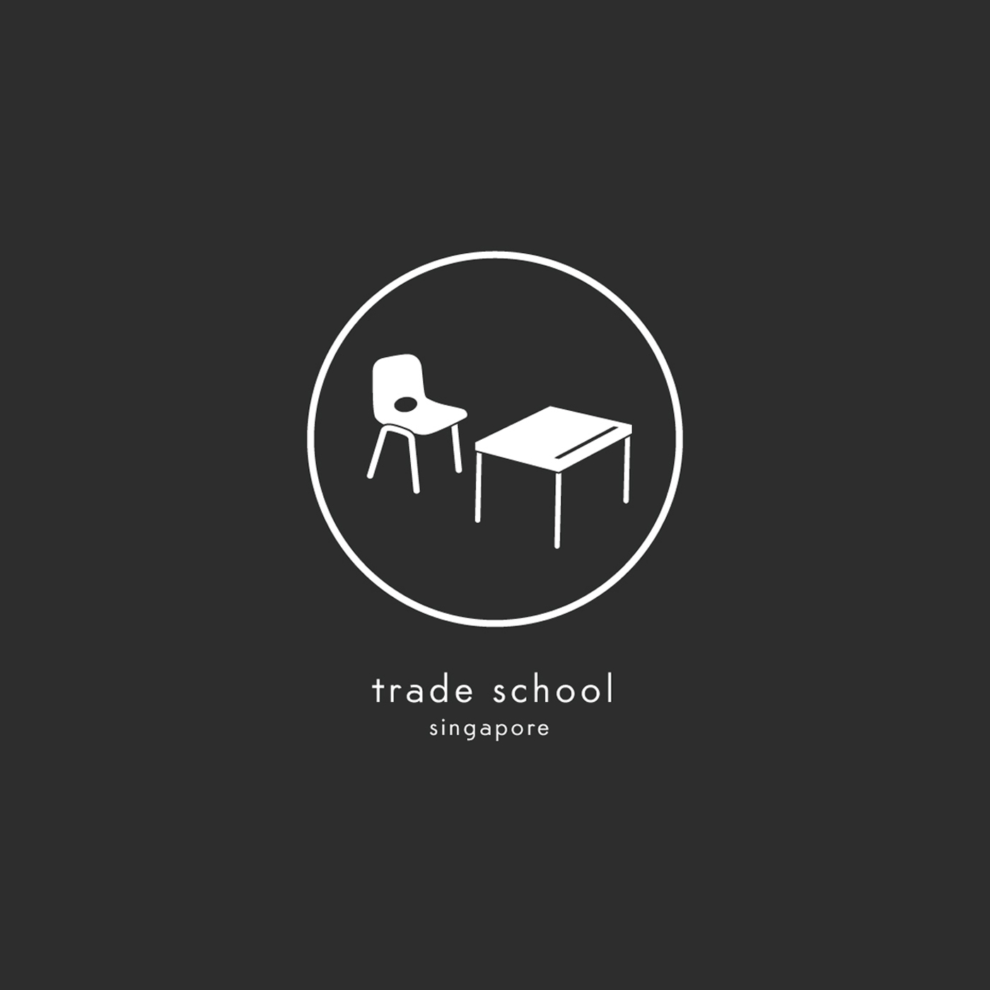 Trade-School-0.jpg