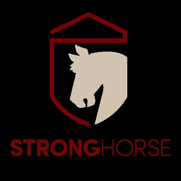 stronghorselogo