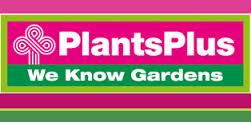 plants plus.jpeg