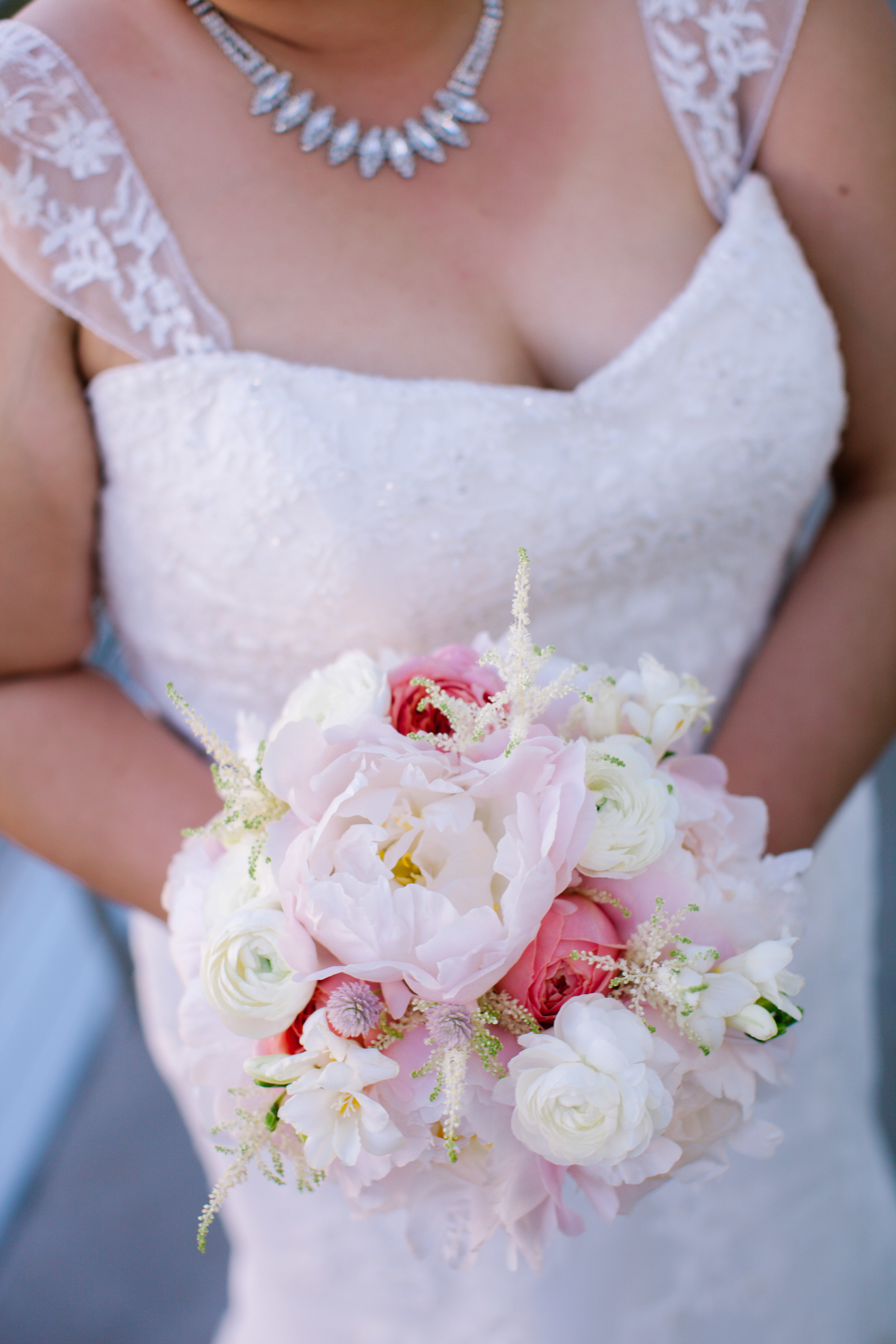BJ_wedding-721.jpg