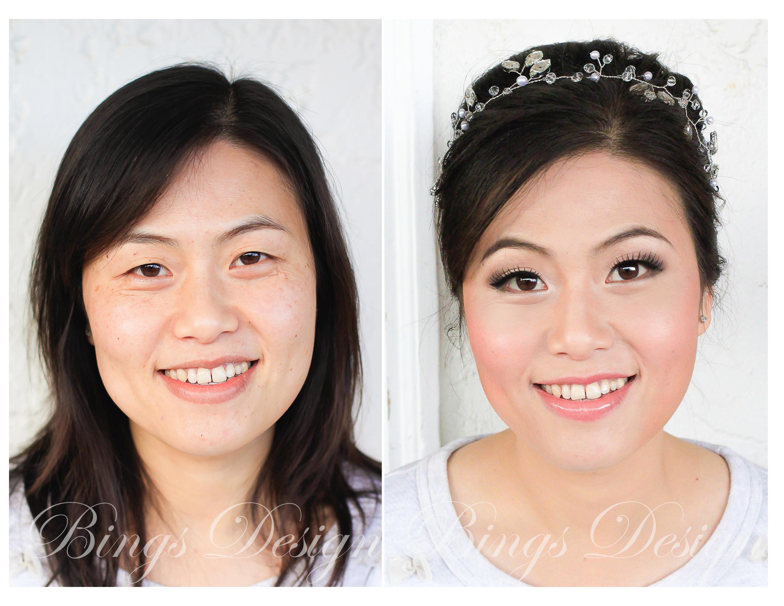 Lisa Li Before after.jpg