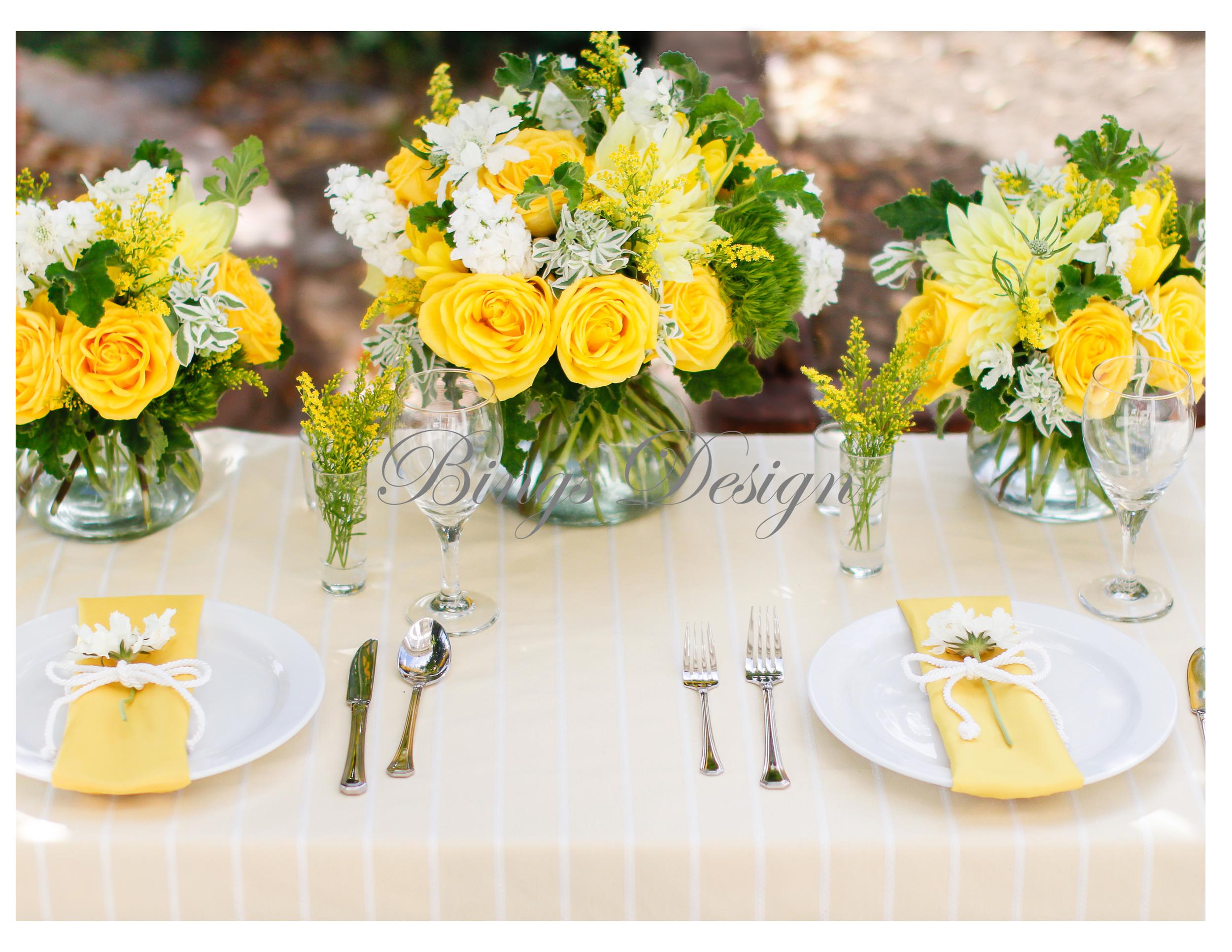 yellow set5.jpg