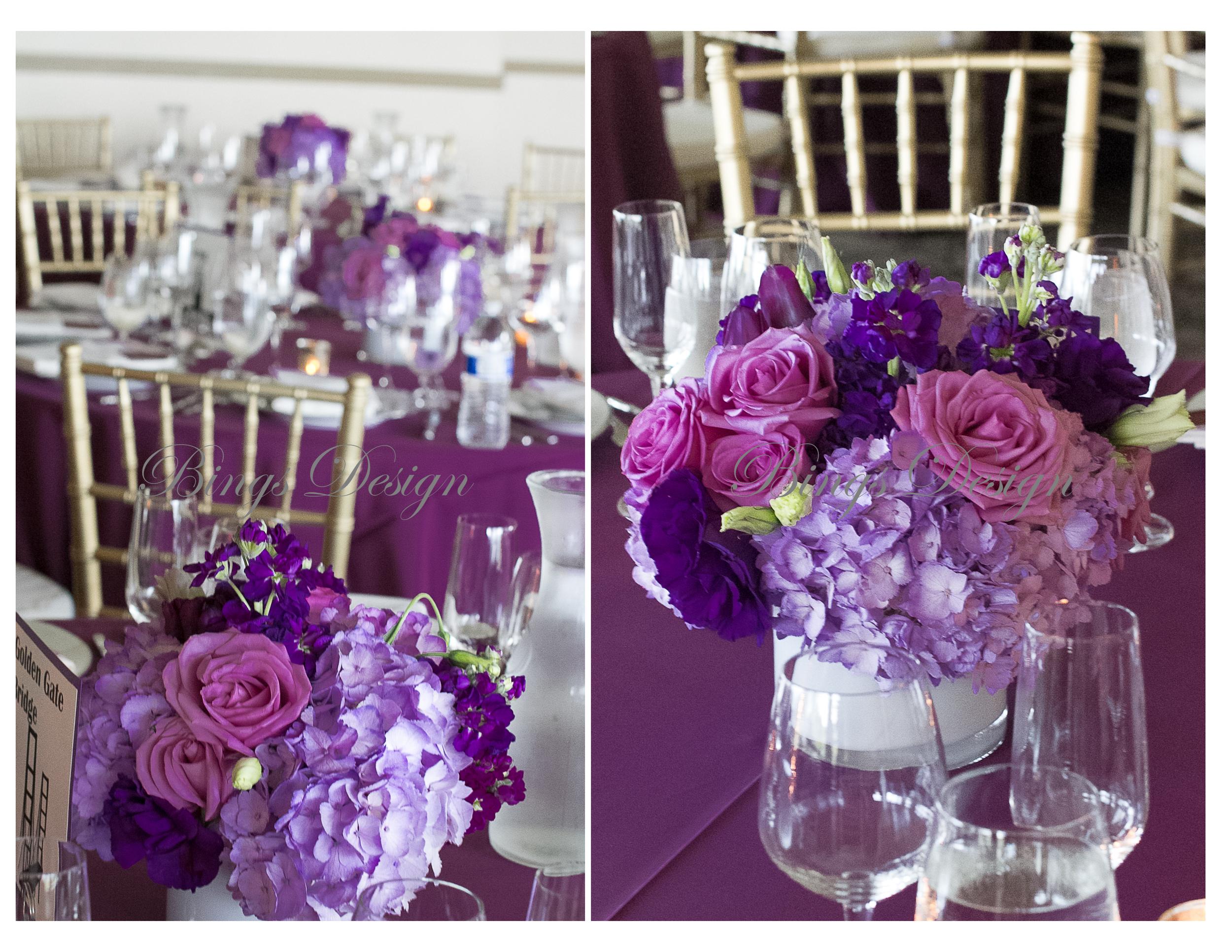 purple centerpieces.jpg