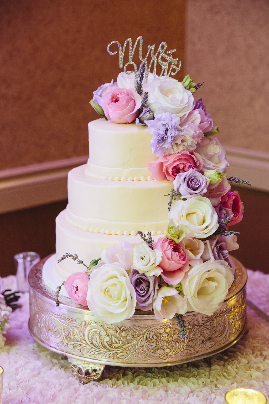 caitlin_stirling_wedding-565.jpg