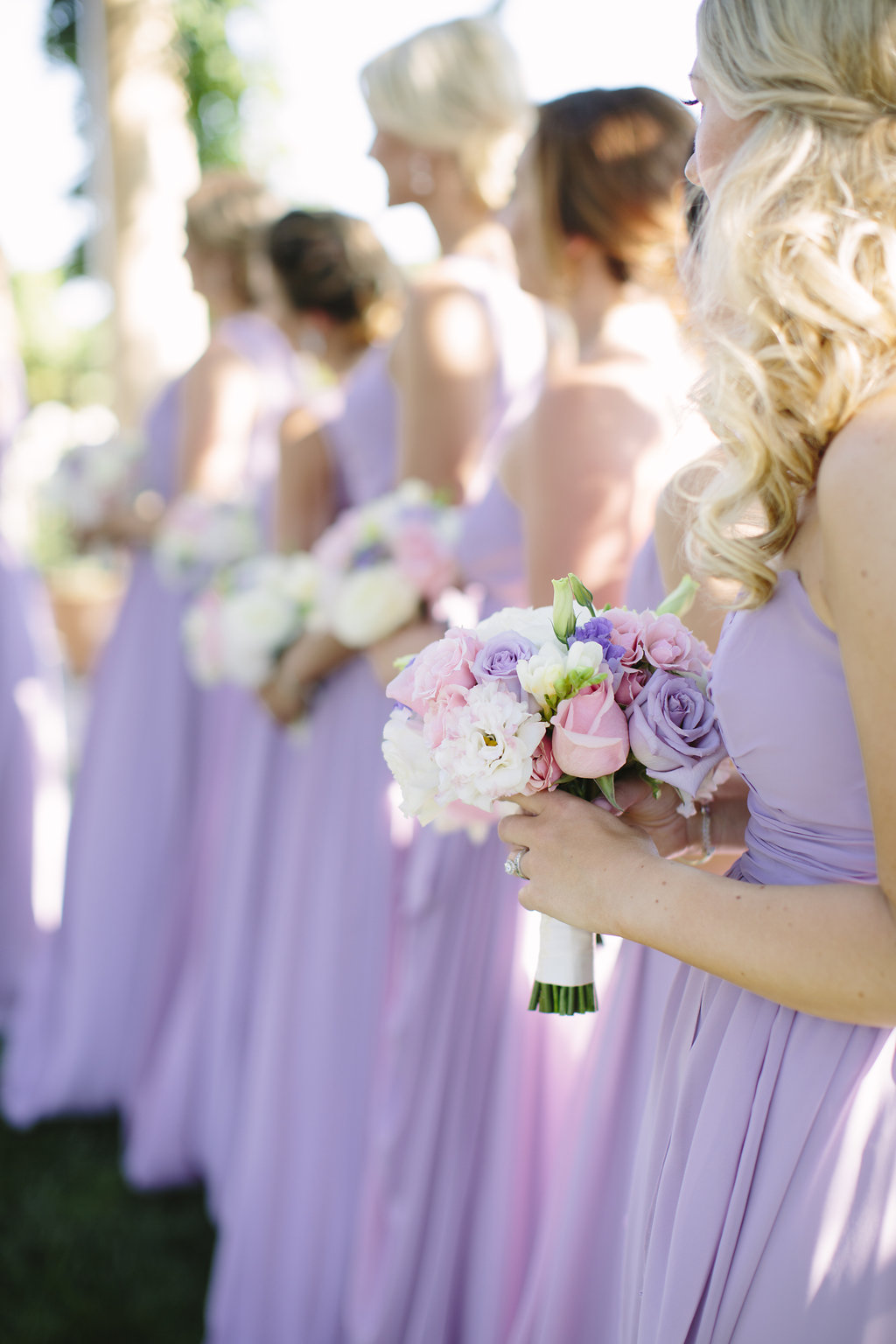 caitlin_stirling_wedding-161.jpg