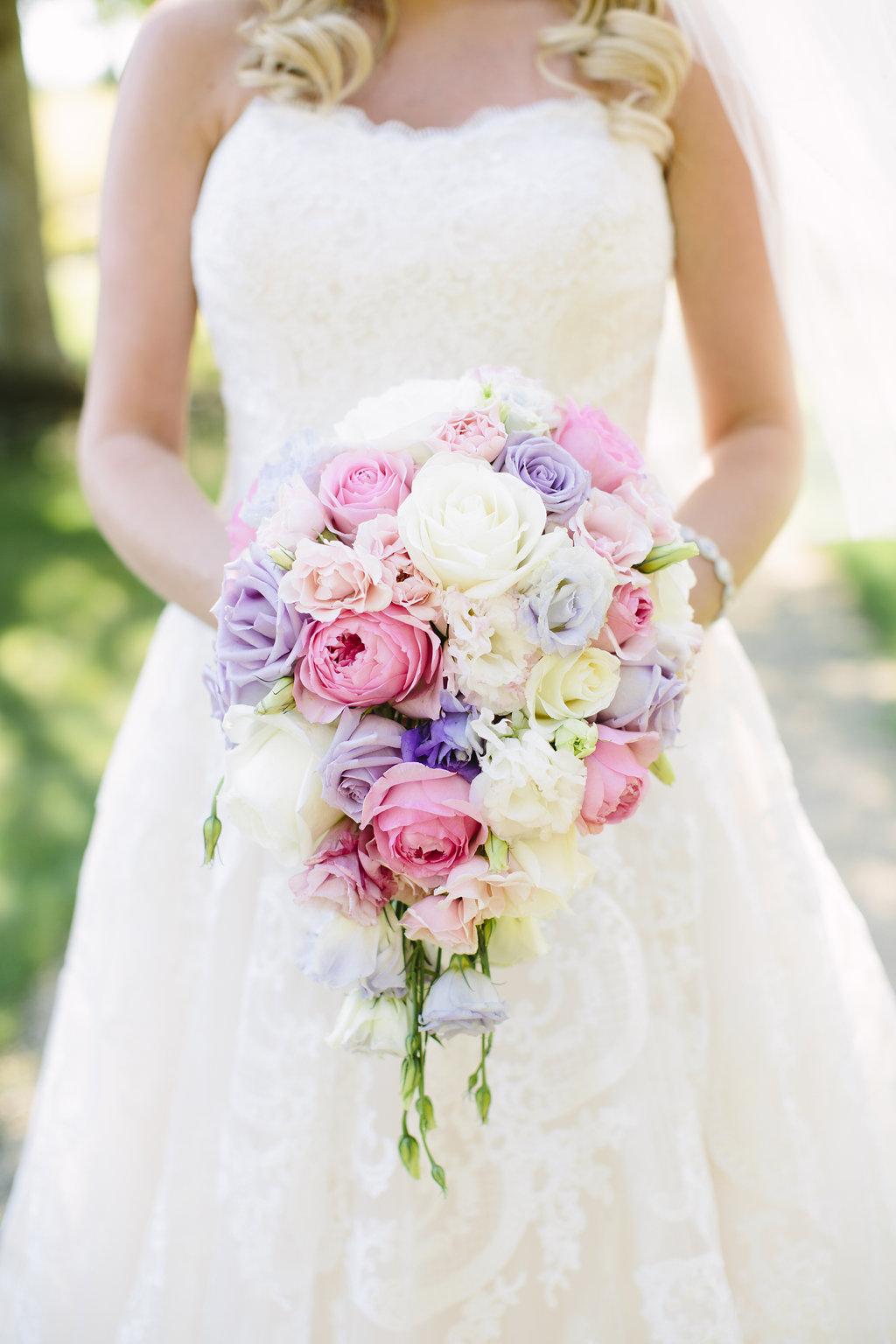 caitlin_stirling_wedding-304.jpg