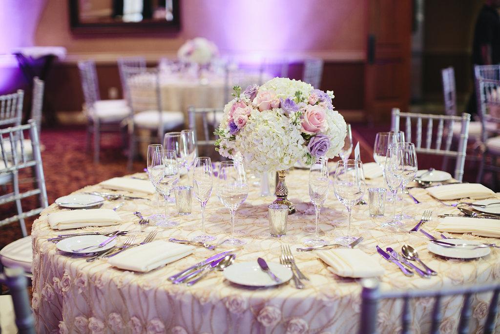 caitlin_stirling_wedding-563.jpg