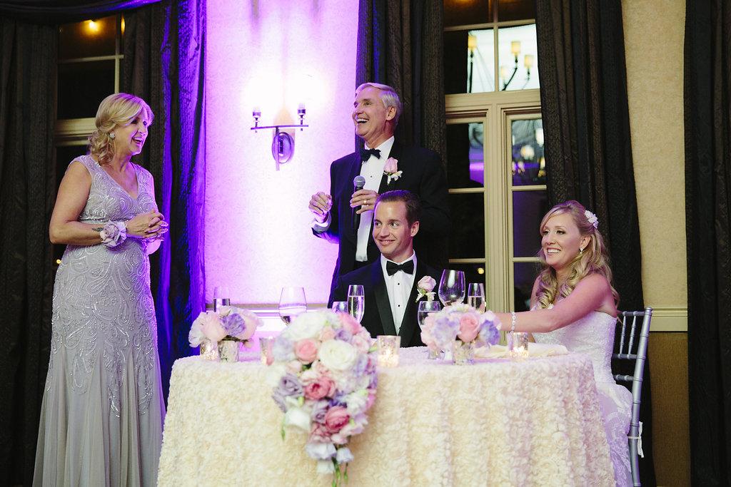 caitlin_stirling_wedding-665.jpg