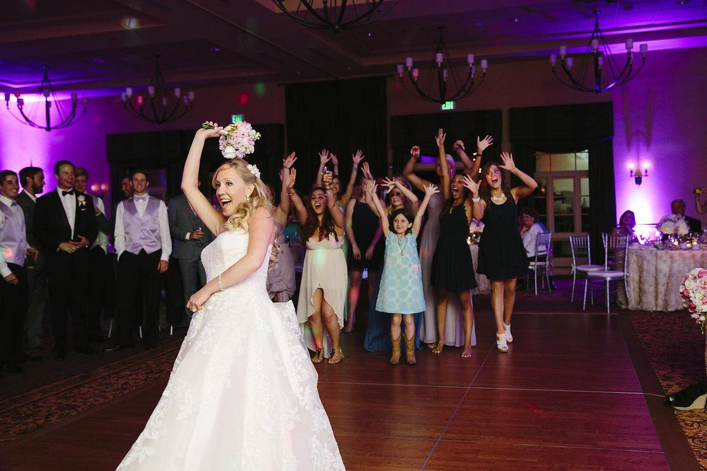 caitlin_stirling_wedding-845.jpg
