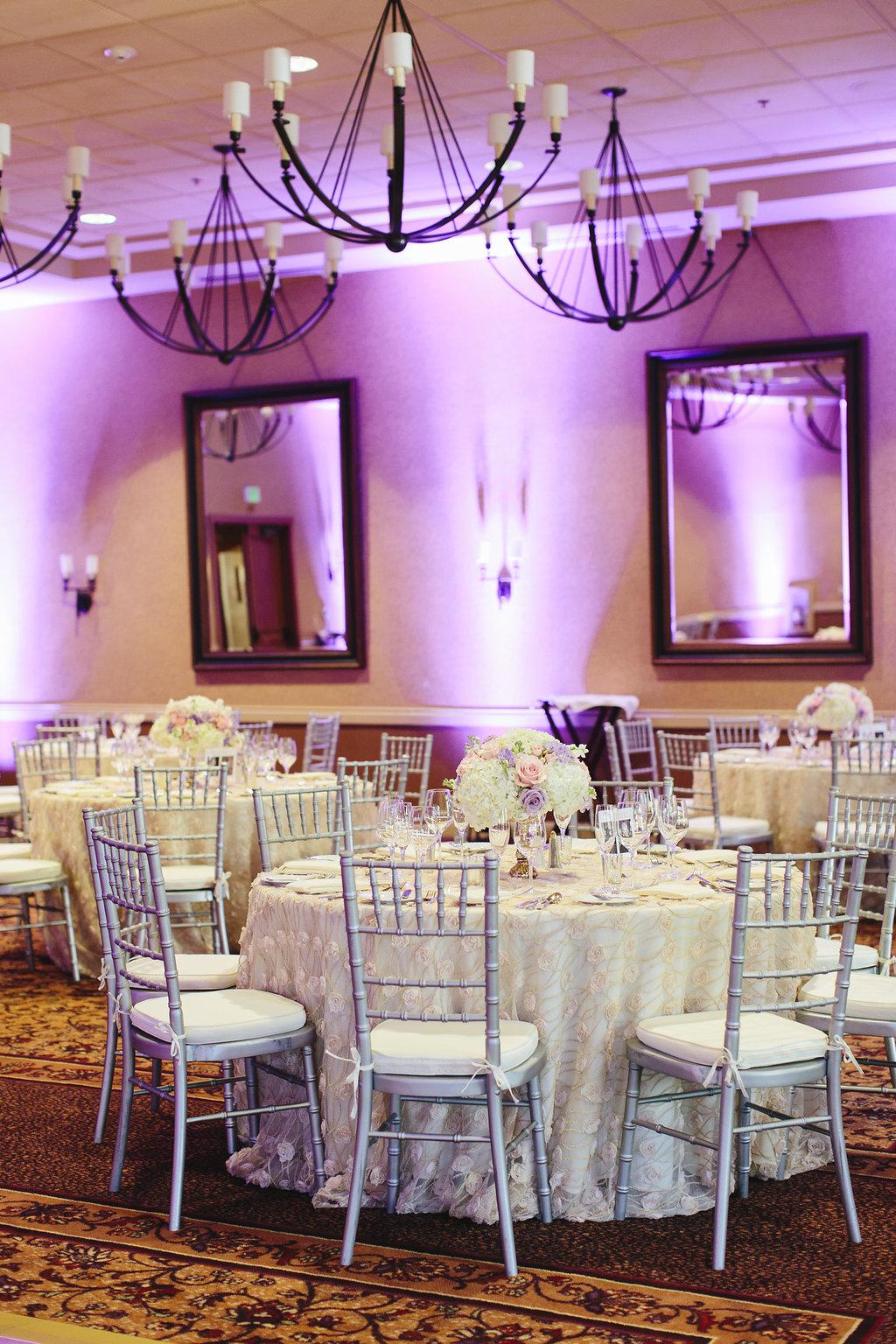 caitlin_stirling_wedding-555.jpg
