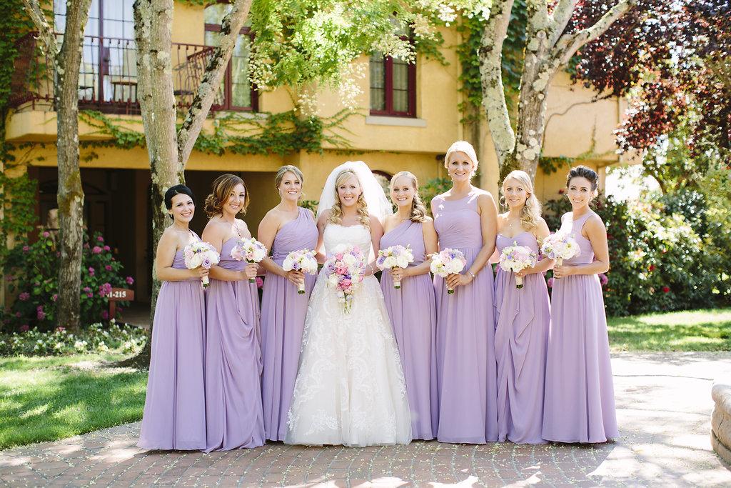 caitlin_stirling_wedding-239.jpg