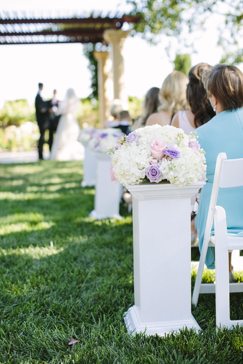 caitlin_stirling_wedding-194.jpg