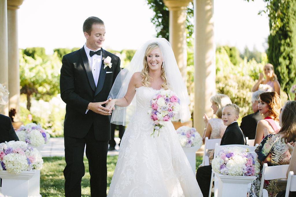 caitlin_stirling_wedding-229.jpg