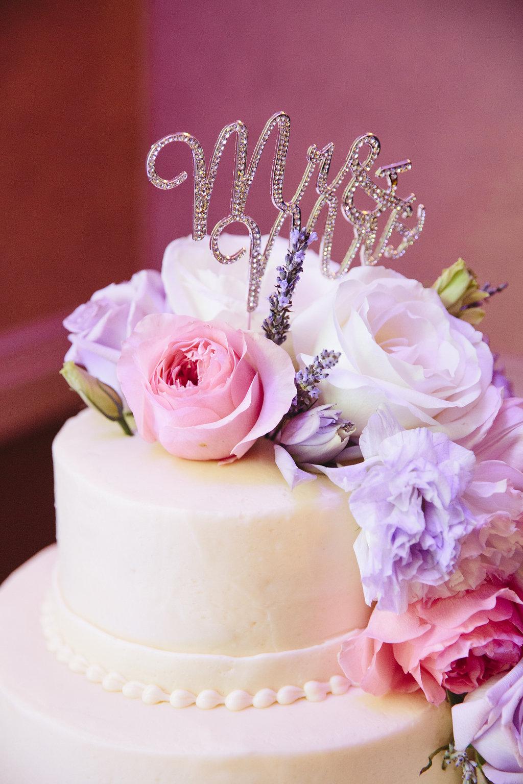 caitlin_stirling_wedding-567.jpg