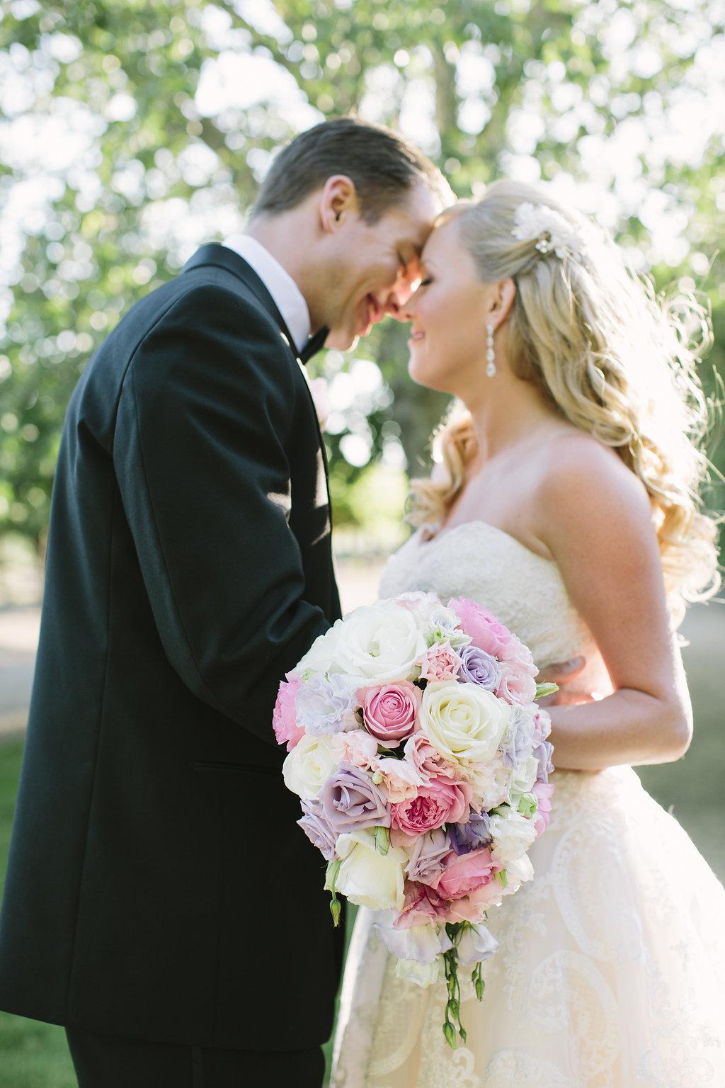 caitlin_stirling_wedding-404.jpg