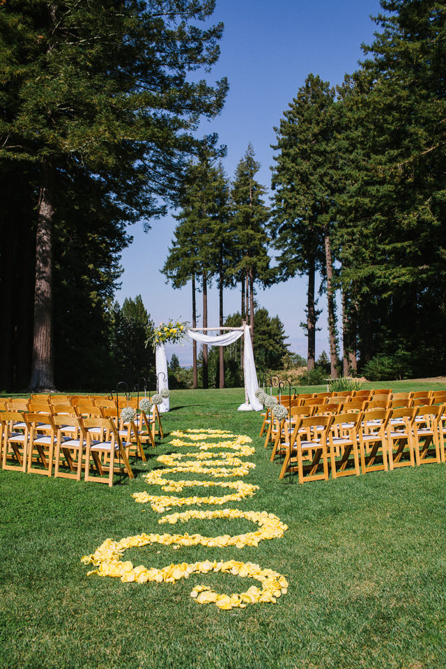 Carrie Mario Wedding-0453.jpg