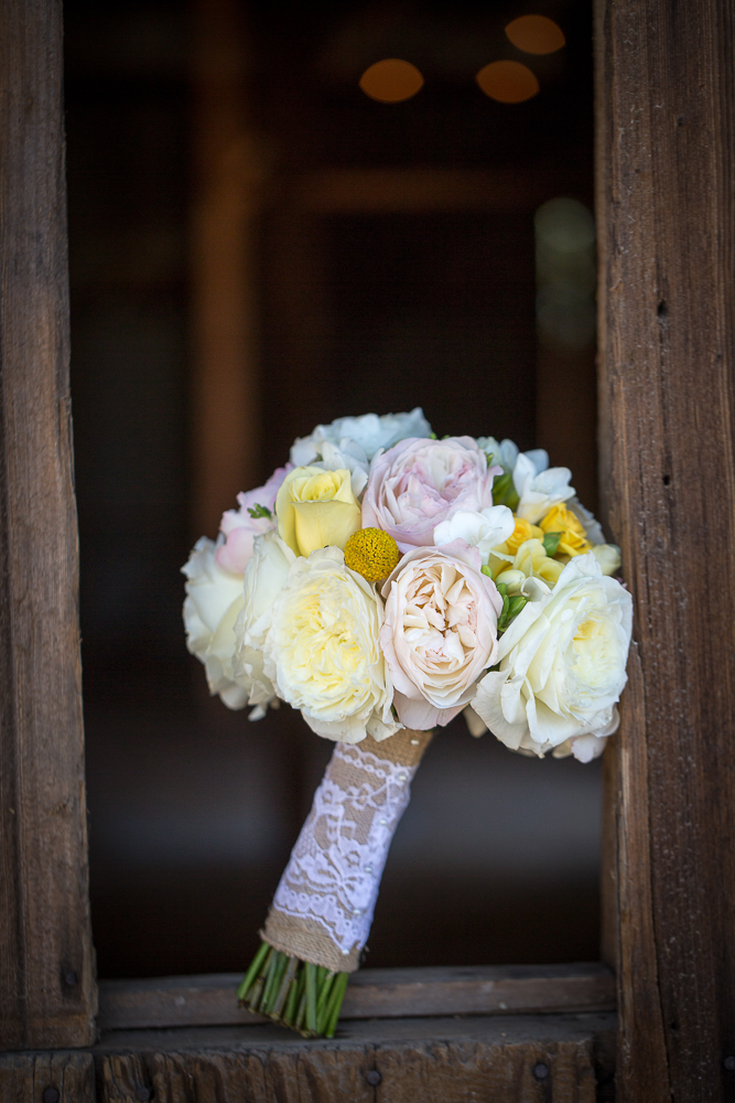mamie-nathan-wedding--229-2.jpg