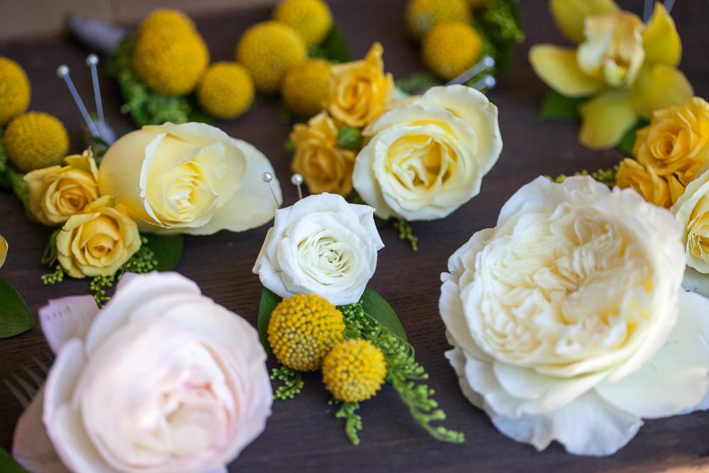 mamie-nathan-wedding--240-2.jpg
