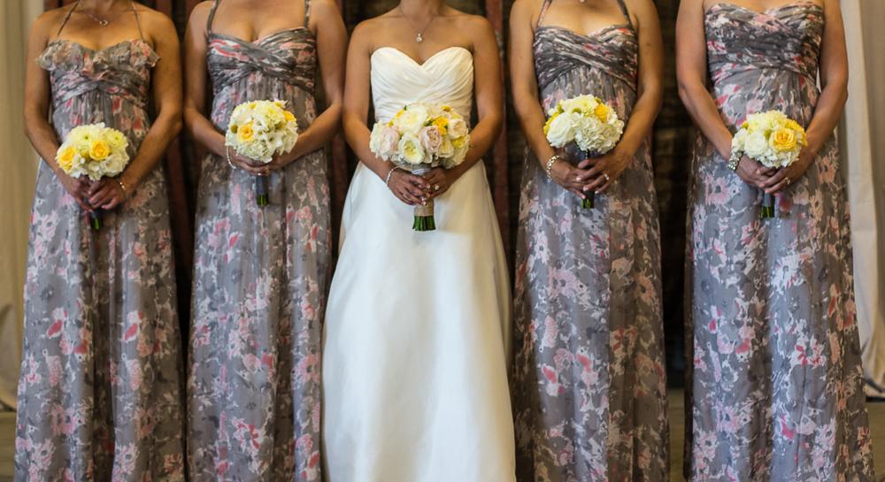 mamie-nathan-wedding--743-2.jpg