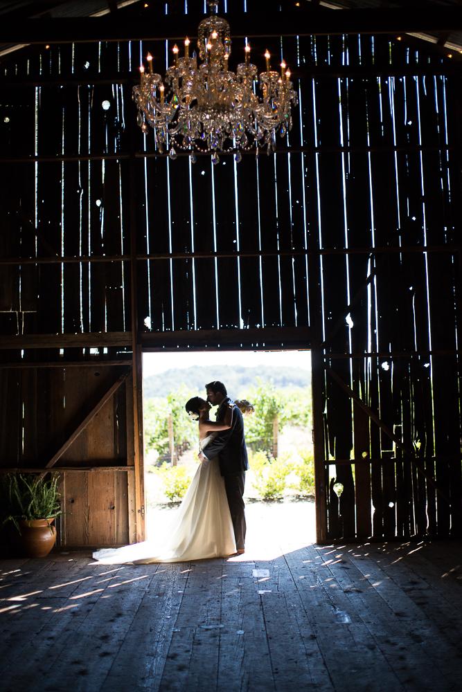 mamie-nathan-wedding--834-2.jpg