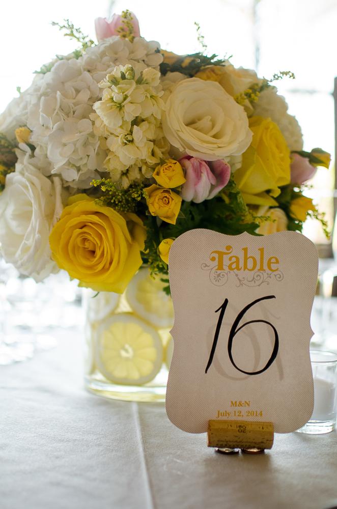 mamie-nathan-wedding--1217-2.jpg