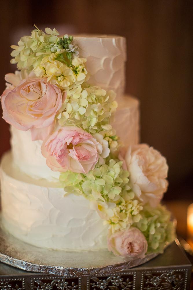 mamie-nathan-wedding--1382-2.jpg