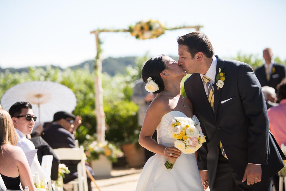 mamie-nathan-wedding--1203-2.jpg