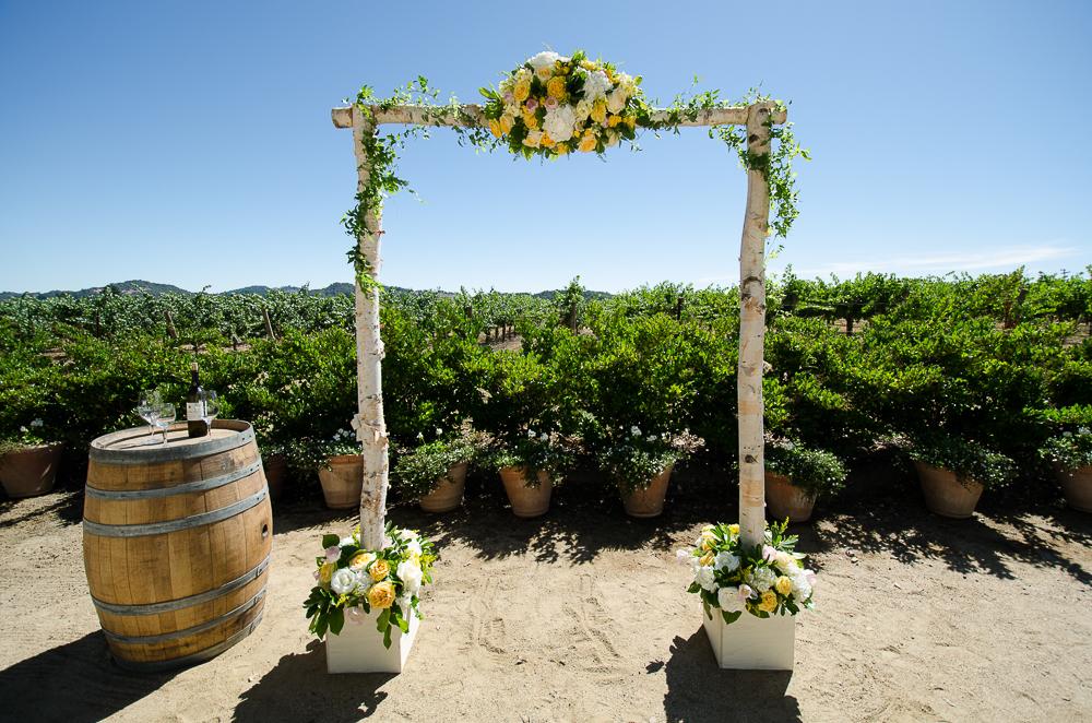 mamie-nathan-wedding--911 (1)-2.jpg