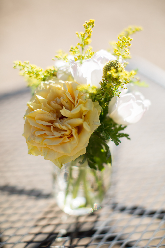 mamie-nathan-wedding--1365-2.jpg