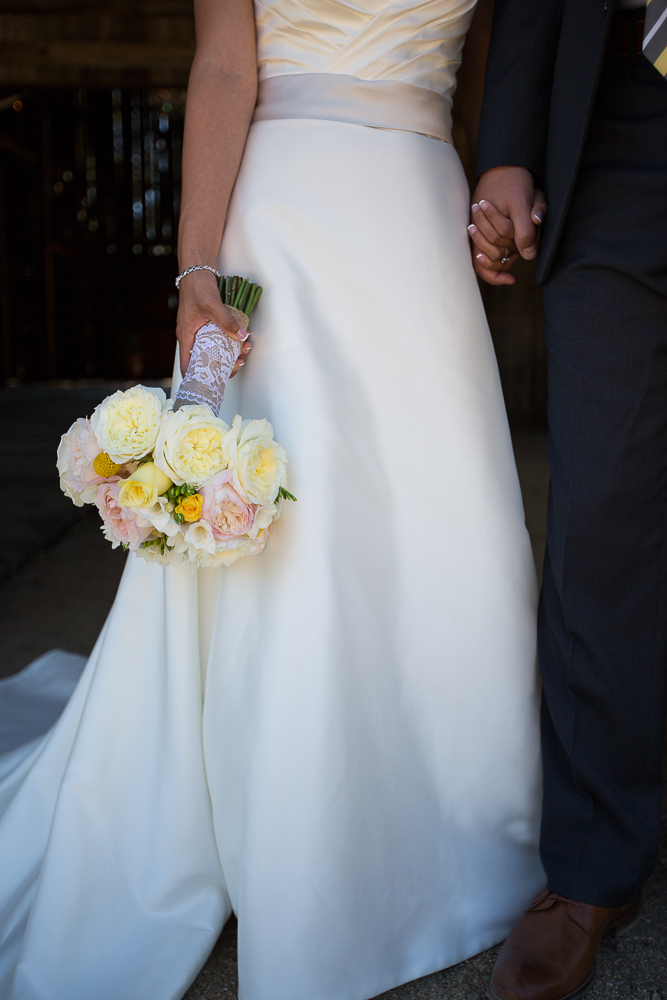 mamie-nathan-wedding--765 (1)-2.jpg