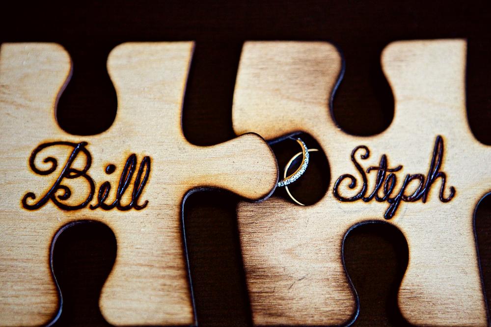 steph-bill-wedding001 (3).jpg
