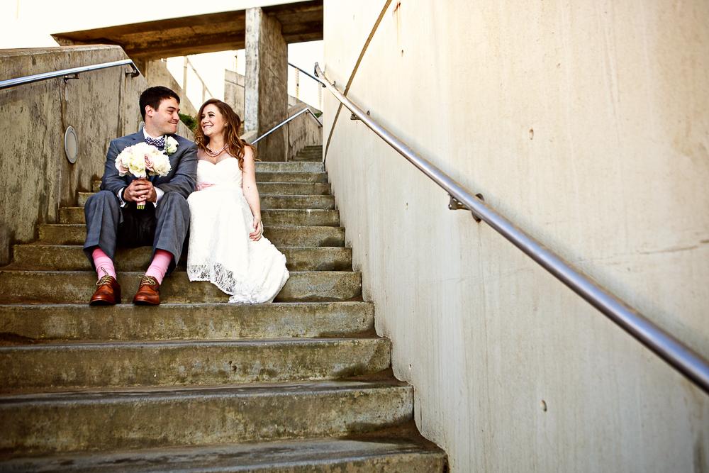 steph-bill-wedding497b09 (1).jpg