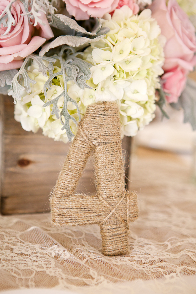 steph-bill-wedding546.jpg