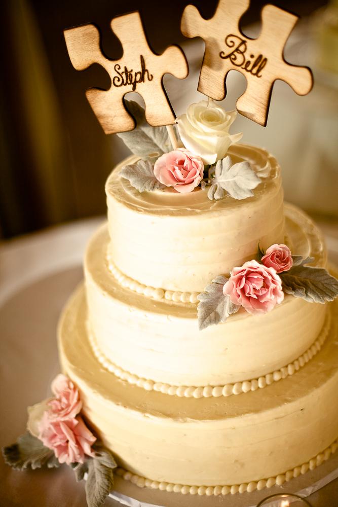 steph-bill-wedding591 (1).jpg