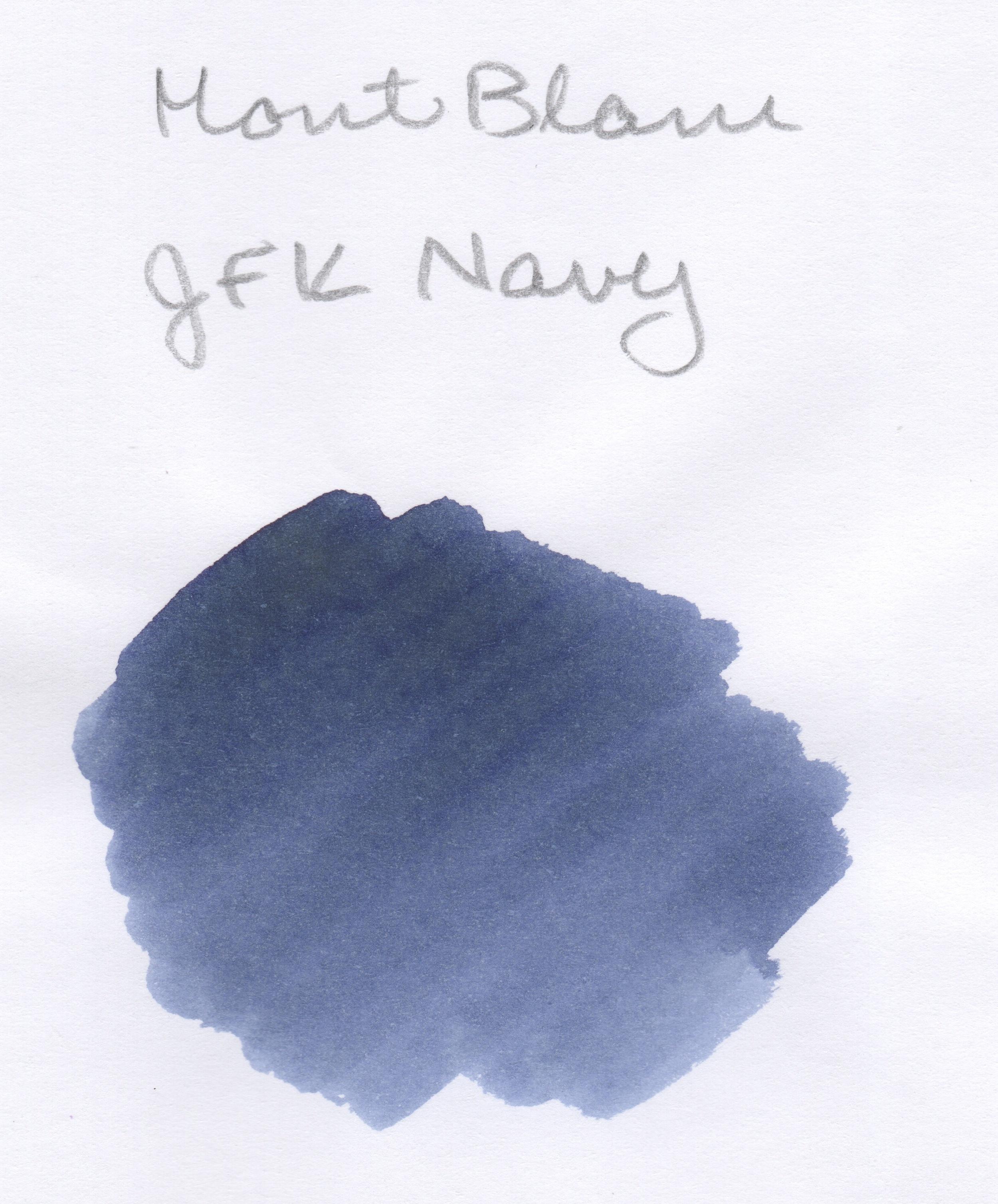 MB JFK Navy.jpeg