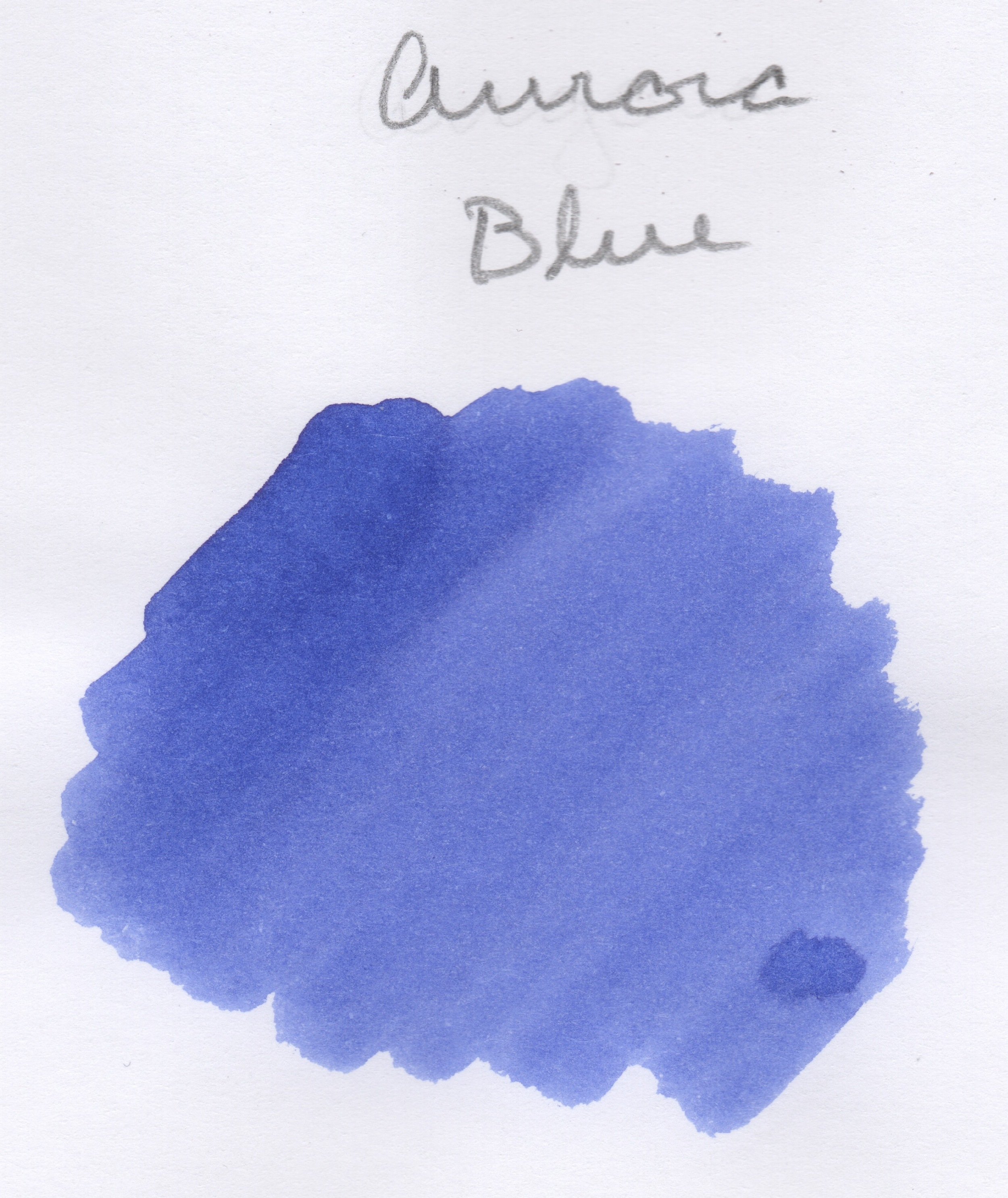 Aurora Blue.jpeg