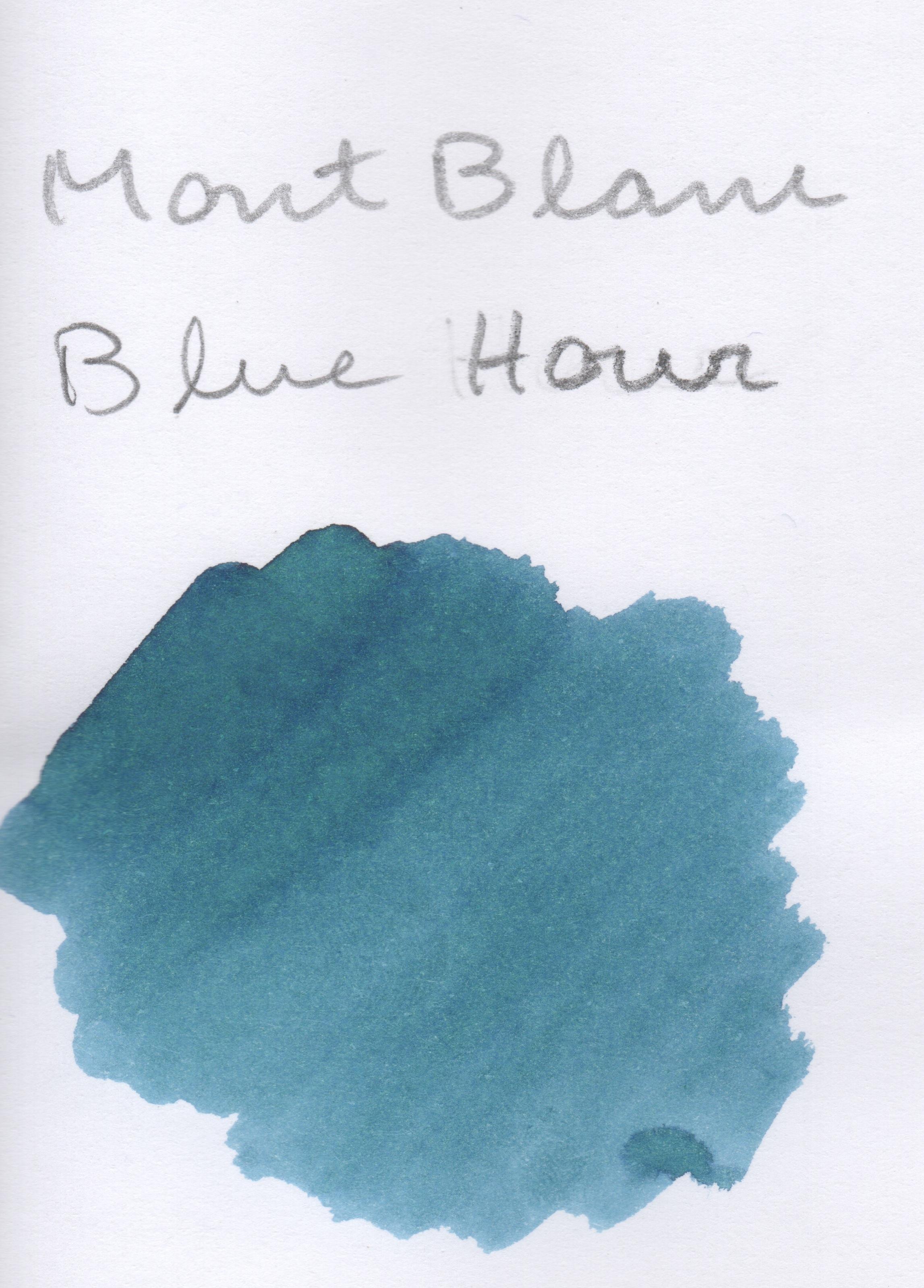 MB Blue Hour.jpeg