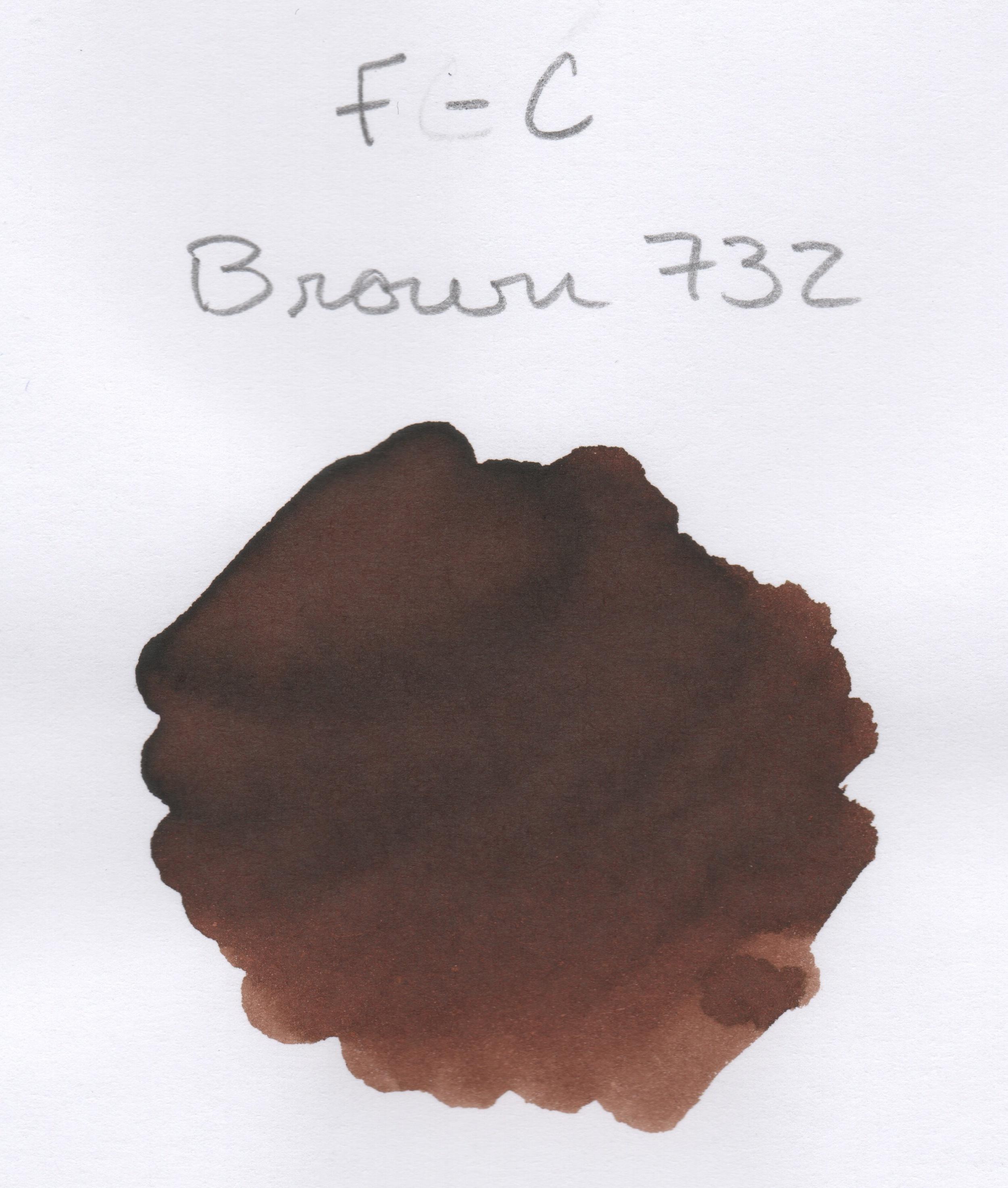 FC Brown.jpeg