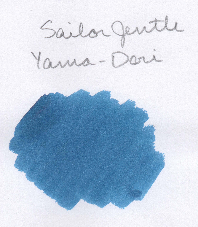 Sailor Yama Dori.jpeg