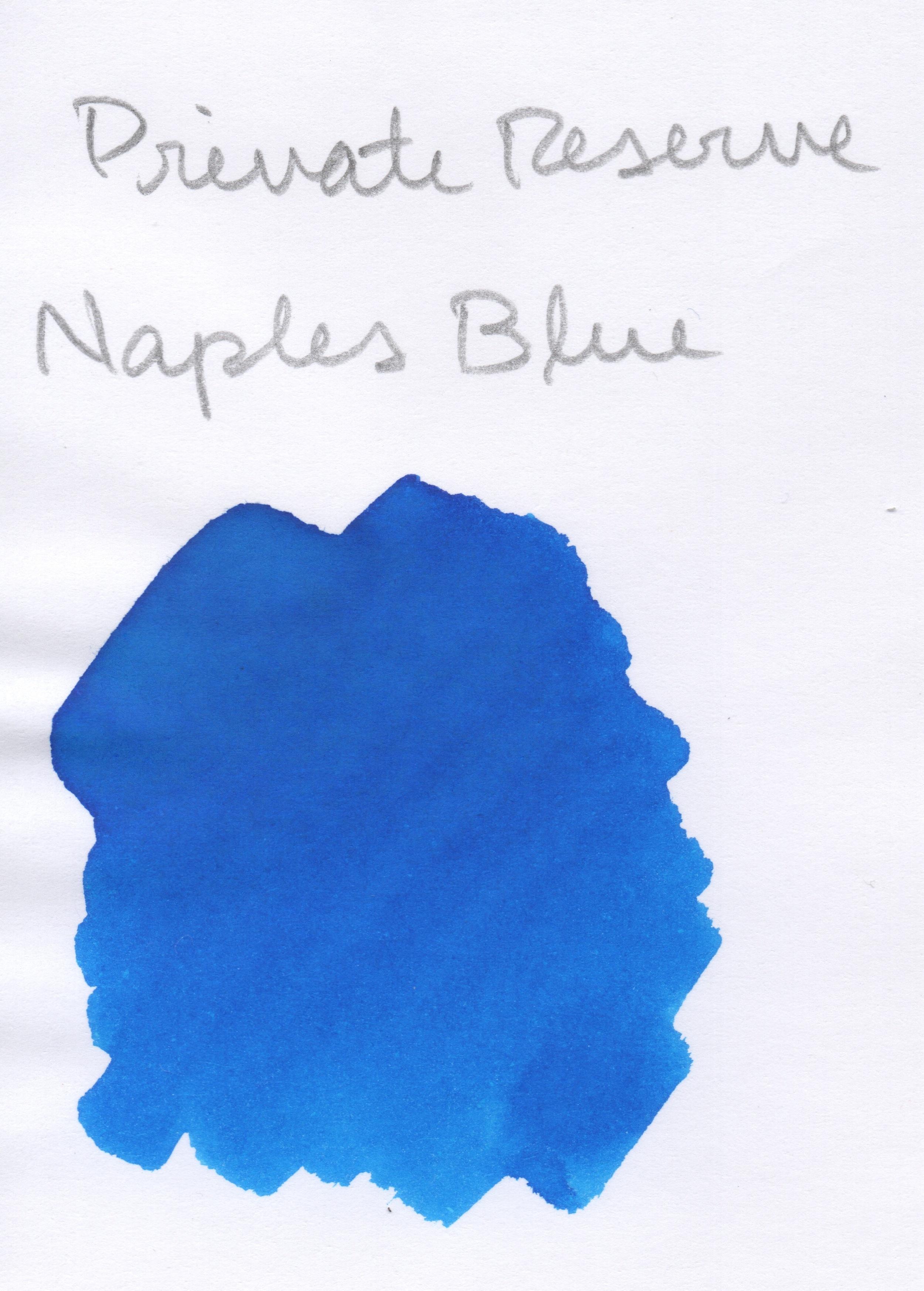 PR Naples Blue.jpeg