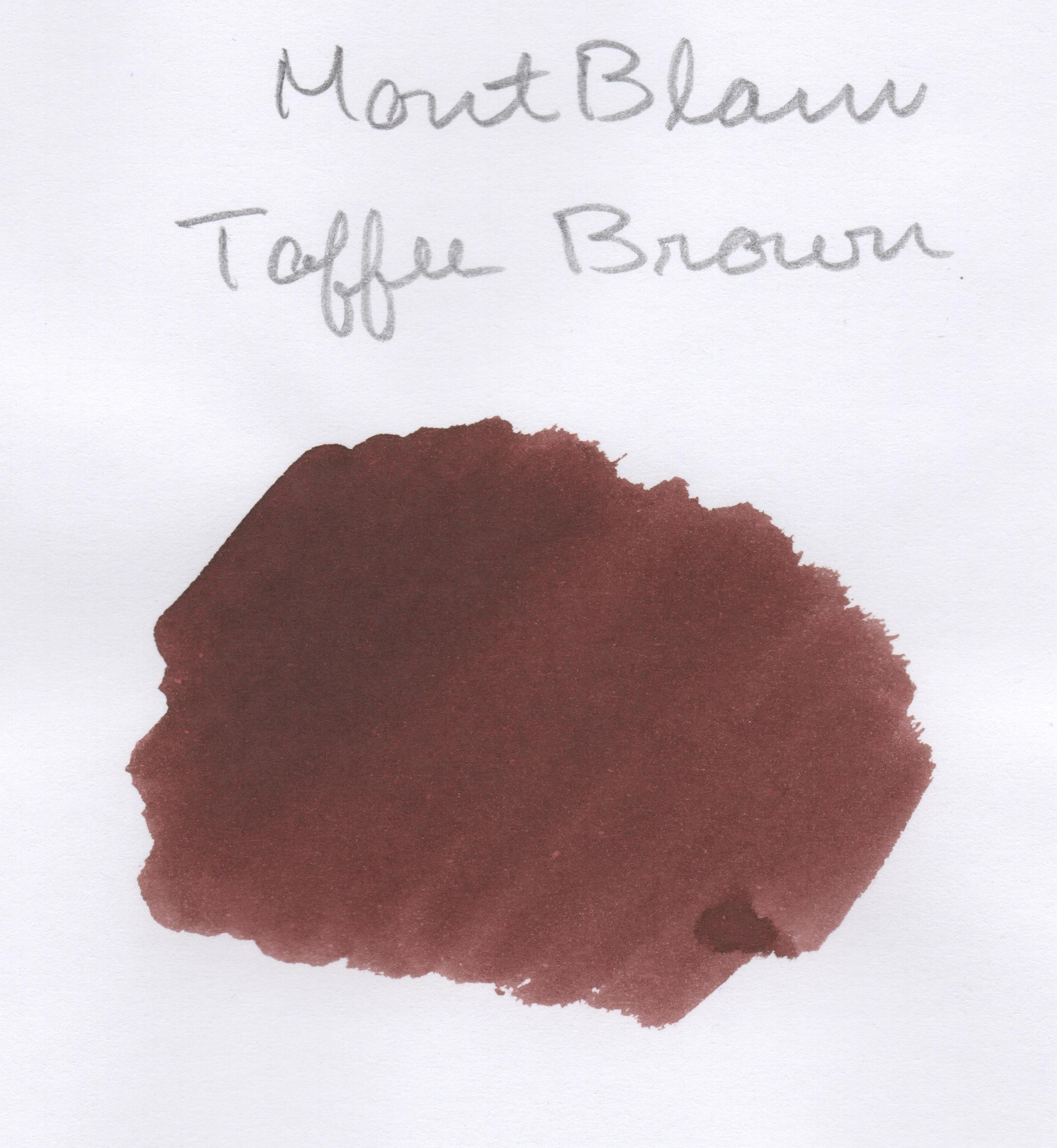 MB Toffee Brown.jpeg