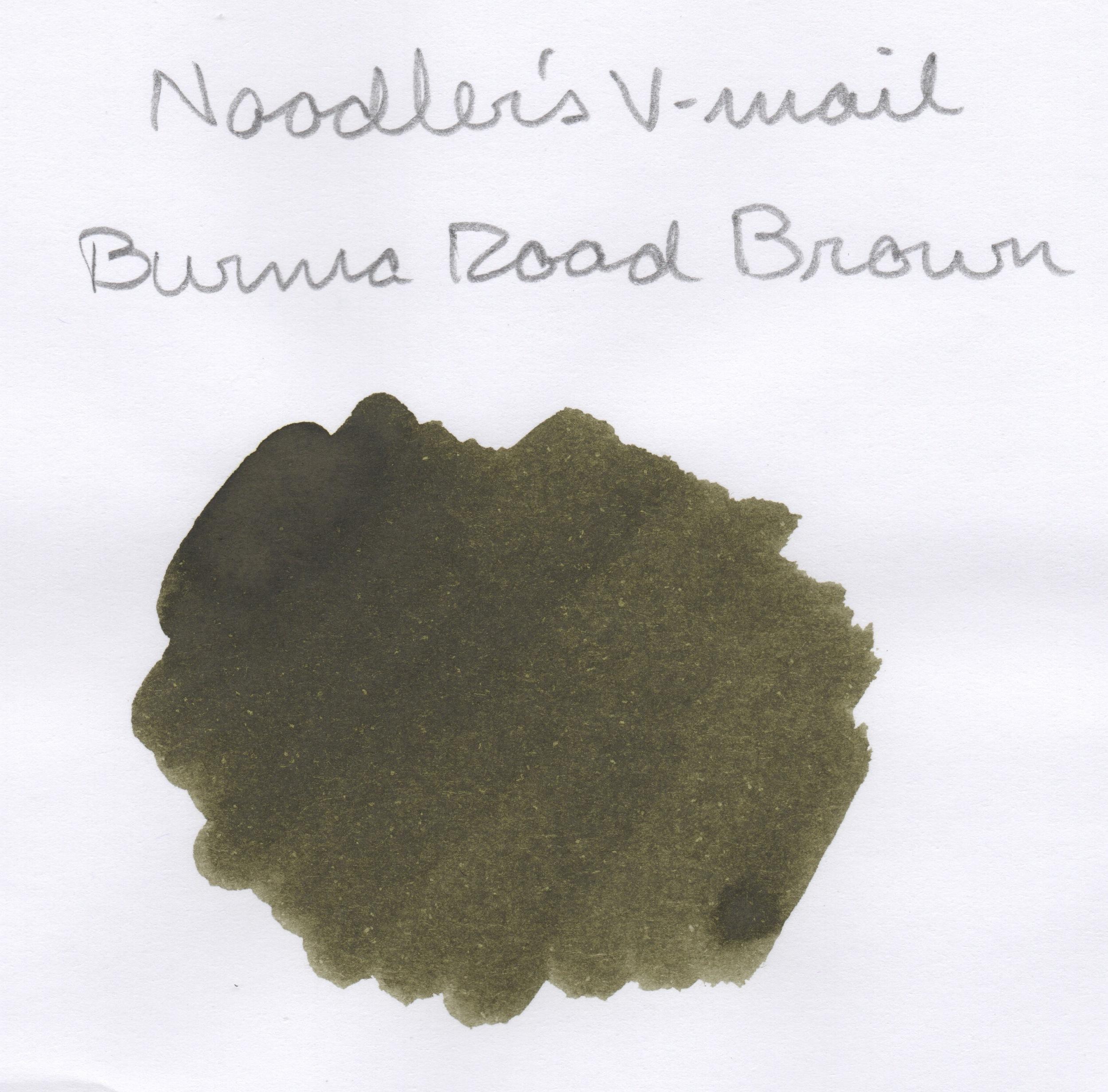 Noodlers Burma Brown.jpeg