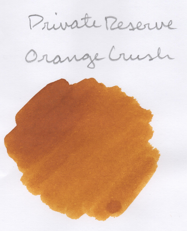 PR Orange Crush.jpeg