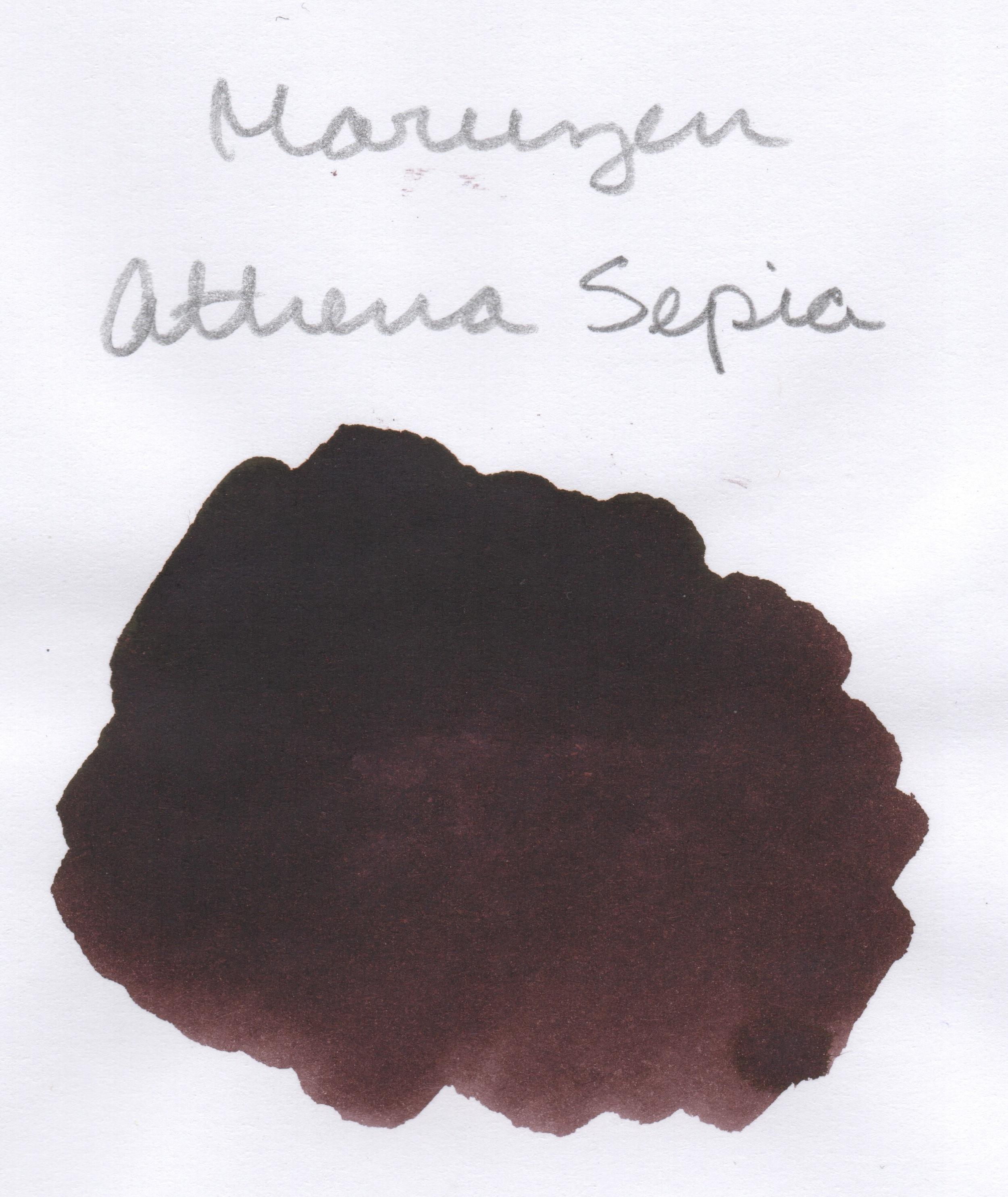 Maruzen Athena Sepia.jpeg